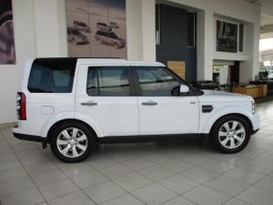 Land Rover Discovery 4 3.0 TD/SD V6 SE - Image 8