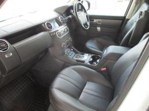 Land Rover Discovery 4 3.0 TD/SD V6 SE - Image 9