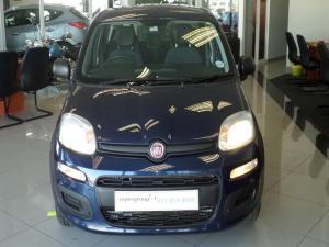 Fiat Panda 900T Easy - Image 2