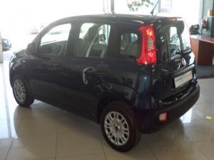 Fiat Panda 900T Easy - Image 4