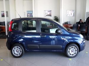 Fiat Panda 900T Easy - Image 7