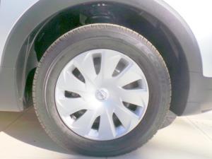 Opel Crossland X 1.2 - Image 10