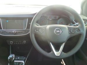 Opel Crossland X 1.2 - Image 9