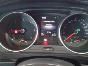Volkswagen Tiguan 2.0 TDI Highline 4/MOT DSG - Image 5