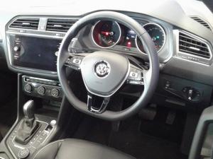 Volkswagen Tiguan 2.0 TDI Highline 4/MOT DSG - Image 6