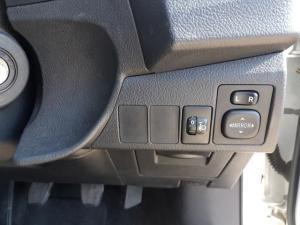 Toyota Corolla 1.8 Prestige - Image 11