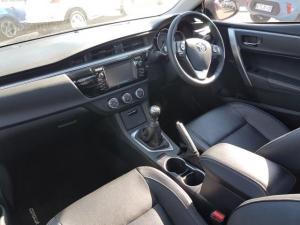 Toyota Corolla 1.8 Prestige - Image 7