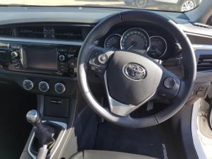 Toyota Corolla 1.8 Prestige - Image 9