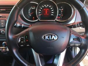 Kia RIO1.4 automatic - Image 12