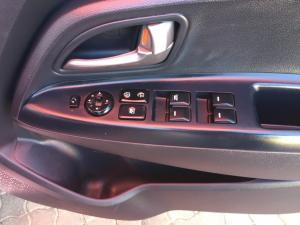 Kia RIO1.4 automatic - Image 9