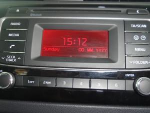 Kia RIO 1.4 TEC 5-Door - Image 11