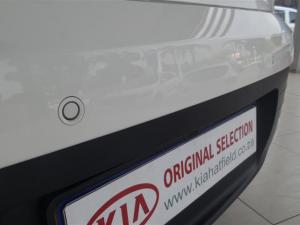 Kia RIO 1.4 TEC 5-Door - Image 2