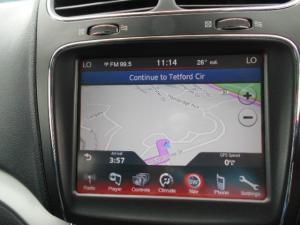 Dodge Journey 3.6 V6 Crossroad - Image 10