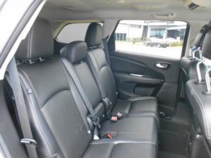 Dodge Journey 3.6 V6 Crossroad - Image 12