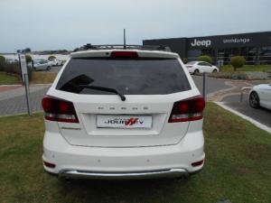 Dodge Journey 3.6 V6 Crossroad - Image 13