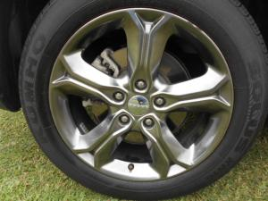 Dodge Journey 3.6 V6 Crossroad - Image 3