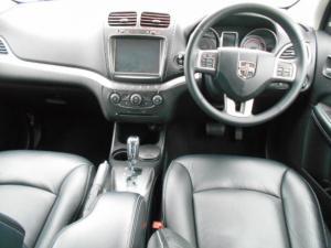 Dodge Journey 3.6 V6 Crossroad - Image 6