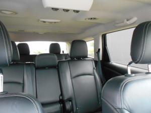 Dodge Journey 3.6 V6 Crossroad - Image 7
