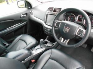 Dodge Journey 3.6 V6 Crossroad - Image 8