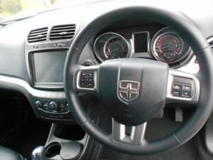Dodge Journey 3.6 V6 Crossroad - Image 9