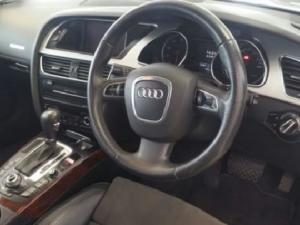 Audi A5 Sportback 2.0T quattro - Image 5