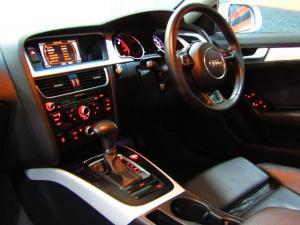 Audi A5 Sportback 1.8TFSI Multi - Image 5