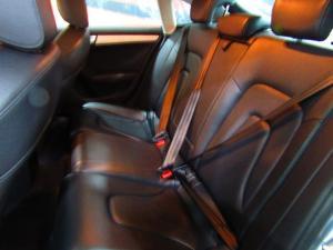 Audi A5 Sportback 1.8TFSI Multi - Image 6