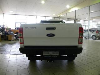 Ford Ranger 2.2TDCi XLS/C