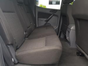Ford Ranger 2.2 double cab Hi-Rider XL - Image 6