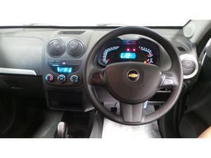 Renault Kangoo Express 1.5dCi - Image 11