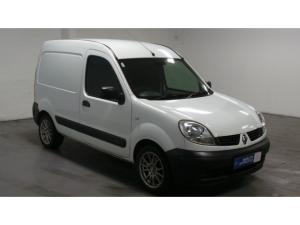 Renault Kangoo Express 1.5dCi - Image 1