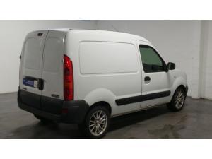 Renault Kangoo Express 1.5dCi - Image 3