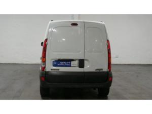 Renault Kangoo Express 1.5dCi - Image 4