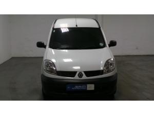 Renault Kangoo Express 1.5dCi - Image 6