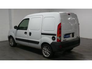 Renault Kangoo Express 1.5dCi - Image 7