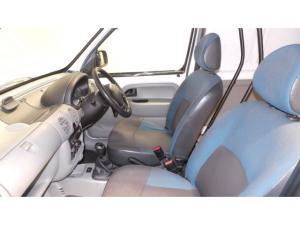 Renault Kangoo Express 1.5dCi - Image 9