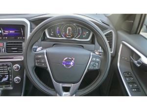 Volvo XC60 D4 R-Design - Image 12