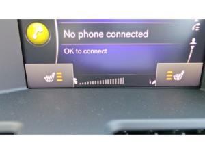 Volvo XC60 D4 R-Design - Image 15