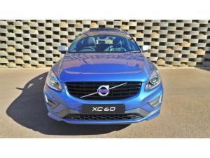 Volvo XC60 D4 R-Design - Image 2