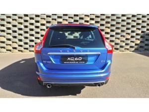Volvo XC60 D4 R-Design - Image 5