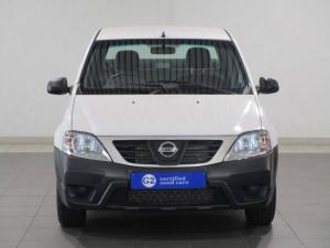 Nissan NP200 1.5dCi pack - Image 2