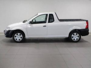Nissan NP200 1.5dCi pack - Image 4