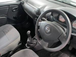 Nissan NP200 1.5dCi pack - Image 7