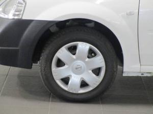 Nissan NP200 1.5dCi pack - Image 9