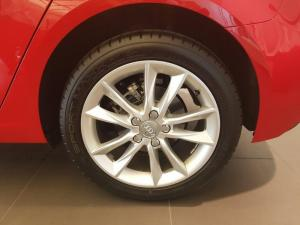 Audi A3 Sportback 1.0 Tfsi Stronic - Image 4
