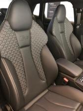 Audi RS3 Sportback Stronic - Image 8