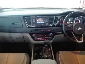 Kia Sedona 2.2D SX automatic - Image 21