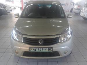 Renault Sandero 1.6 CUP - Image 2