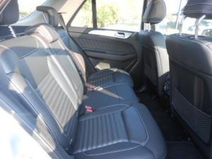 Mercedes-Benz GLE 400 4MATIC - Image 6