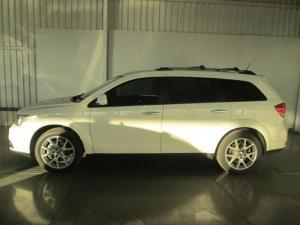 Dodge Journey 3.6 V6 R/T automatic - Image 3